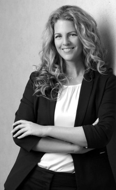Margit Lievers Partner Medientraining
