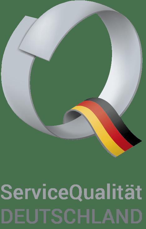 SQD Logo 3D FINAL min