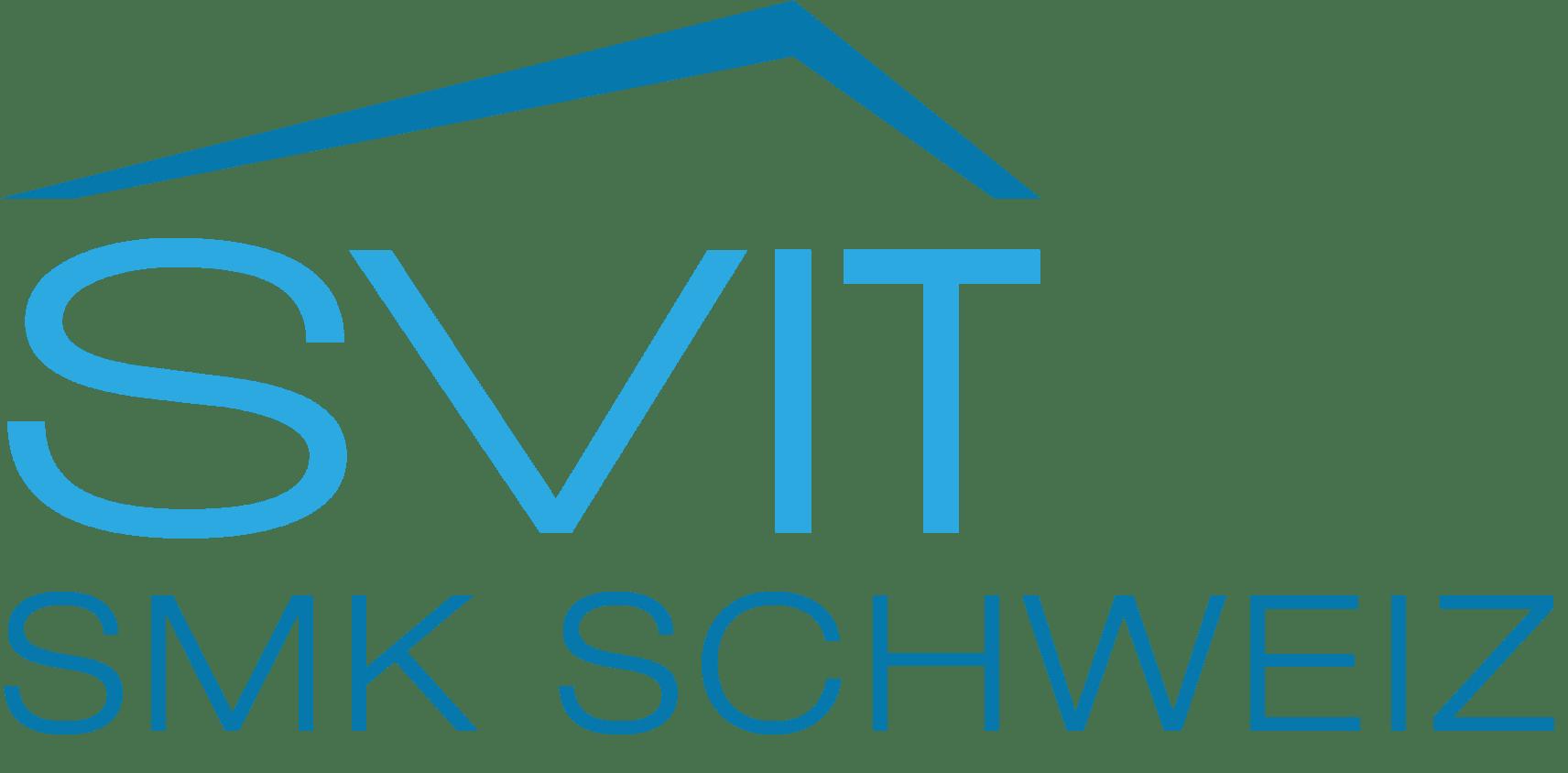 SVIT Logo SMK farbig min