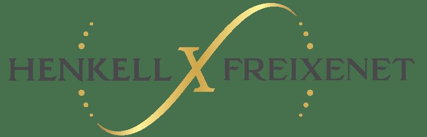 henkell freixenet logo min
