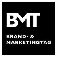 Brand Marketingtag