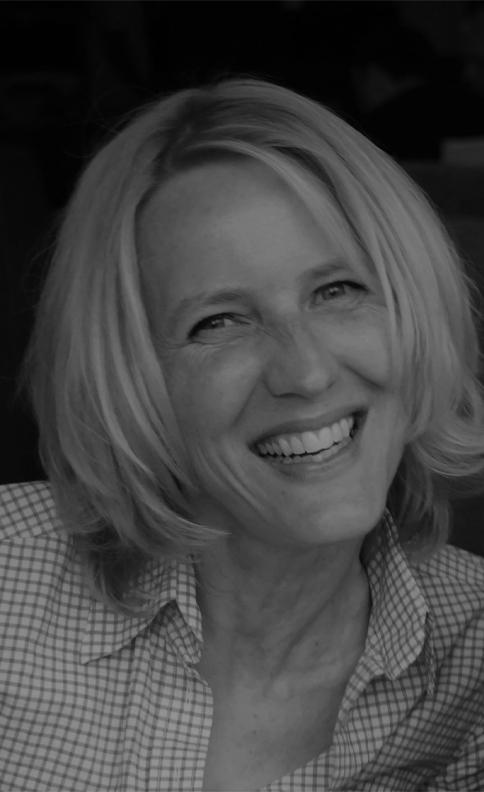 Dr Kerstin Smid