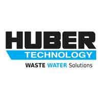 Huber Technology