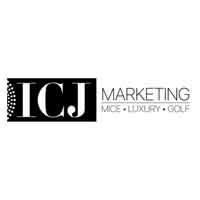 ICJ Marketing
