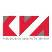 Kundendienst Verband Österreich