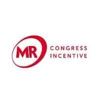 MR Congress Incentive