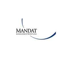Mandat Management