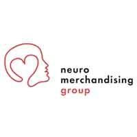 Neuro Mechandising