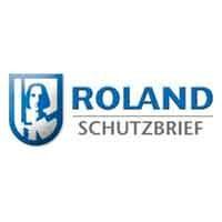 Roland Schutzbrief
