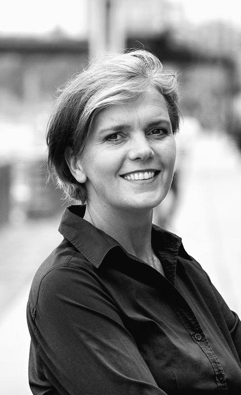 Sonja Theile Ochel
