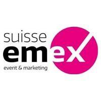 Suisse Emex