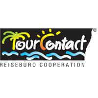 TourContact