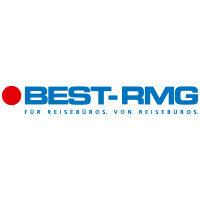Best-RMG