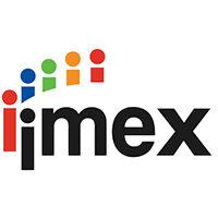 iimex