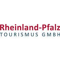 rheinland tourismus