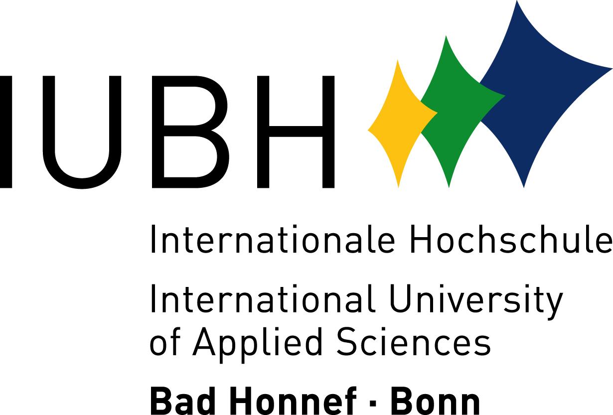 20110328200846Internationale Hochschule Bad Honnef Bonn Logo