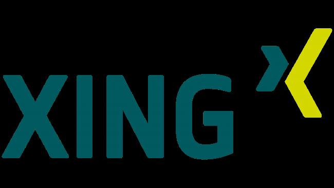 Xing Logo 650x366 1