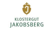 Klostergut Jakobsberg