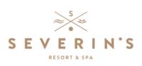 Severins' Resort & Spa