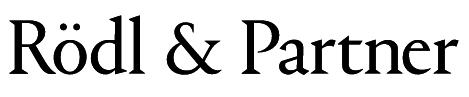 Roedl Partner