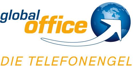 globaloffice